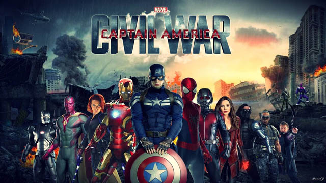 Captain America Civil War Full Movie in Hindi Download Mp4moviez Filmyzilla