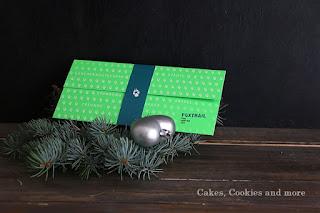 https://cakes-cookiesandmore.blogspot.ch/2017/12/Rezept-Espresso-Truffes.html