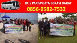 0856-9582-7532 (IM3) Agen Bus Pariwisata Cikarang