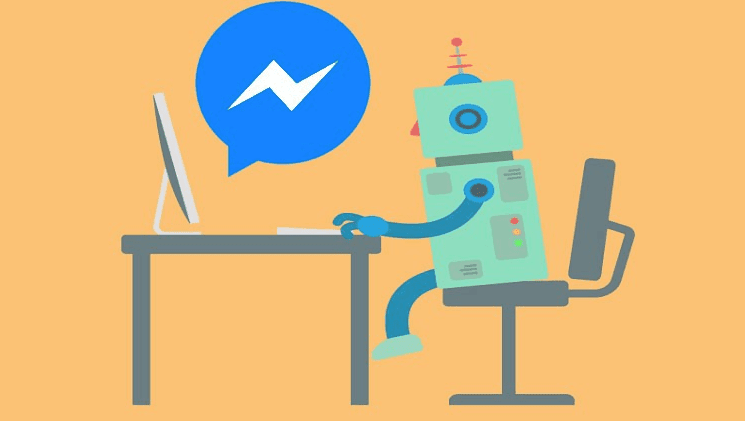 The Ultimate Guide To Build Manychat Bot With 100k Members Free Download