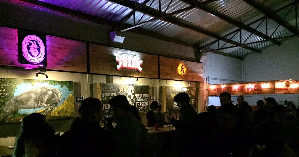 Uic Food Court
