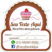 https://www.marinarotulos.com.br/adesivo-cupcake-marrom-recorte-especial