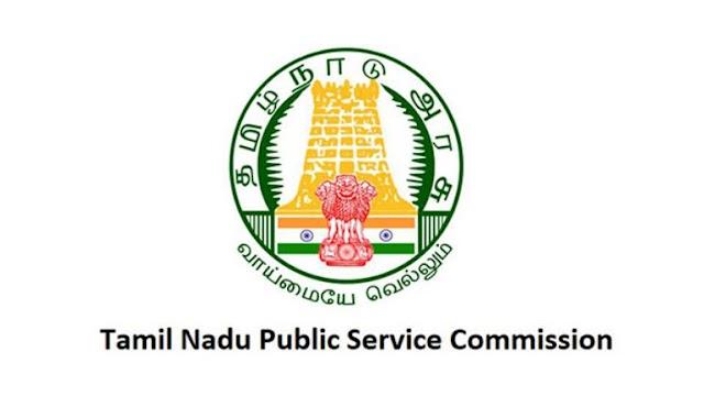 TNPSC வெளியிட்ட பட்டியலை ரத்து செய்து ஐகோர்ட் உத்தரவு
