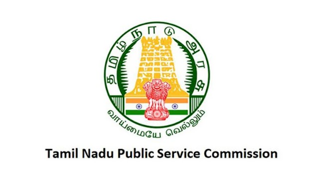 Join with our WhatsApp Group to get Latest Notifications and TNPSC News From Our Site