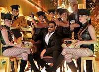Total Dhamaal Movie Picture 12