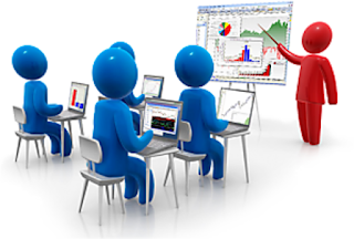 online forex trading course in india