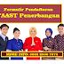 Tempat Ambil Formulir Sekolah Pramugari di Yogyakarta