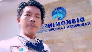 Dinas Kominfo kabupaten Lampung Utara, salah trasfer anggaran media sampai 30 juta rupiah kok bisa?
