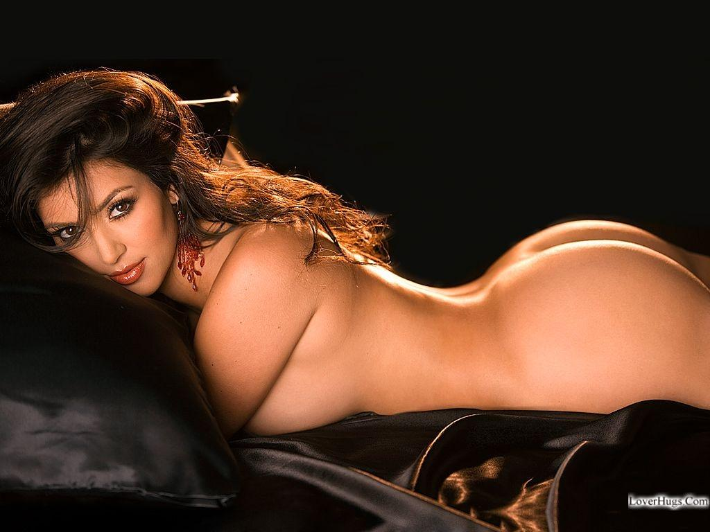 Kim Kardashian Naked, Nude, Exposed, Strip-4945