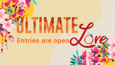 See 7 Things You Should Know About The New Reality TV Show, Ultimate Love