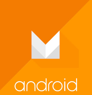http://the-daffi.blogspot.co.id/2015/10/rom-mediamod-mmv3-android60-marshmallow.html