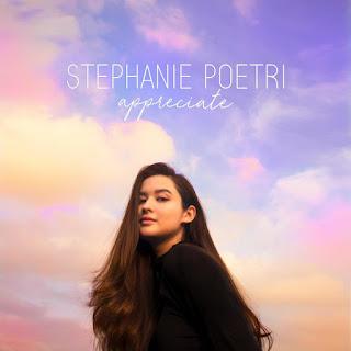 Download Lagu Mp3 Stephanie Poetri - I Love You 3000
