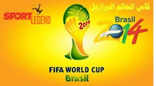 كأس العالم 2014,كأس العالم,اجمل لحظات في كأس العالم 2014 في البرازيل,ملخص مباراة المكسيك والبرازيل فى كأس العالم 2014,البرازيل,كأس العالم بلبرازيل,البرازيل 2014,brazil 2014,كاس العالم 2014,شاهد مباراة البرازيل والمكسيك 2014,مباريات كأس العالم,جميع اهداف كأس العالم,world cup 2014,البرازيل v المكسيك,مباراة البرازيل والماني,مونديال البرازيل,البرازيل،,مباراة البرازيل والمكسيك,كاس العالم,اهداف مباراة البرتغال وغانا 2 1 2014 6 26 كاس العالم البرازيل علي محمد علي hd,العالم