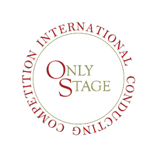 Only Stage International Conducting Competition