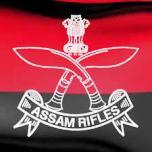 Assam Rifles High School Lokra Recruitment 2020