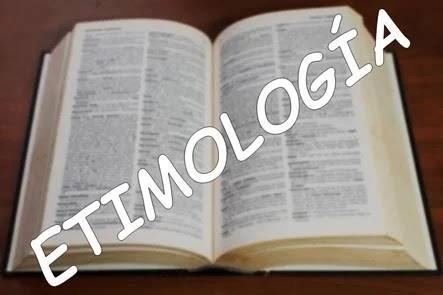 Introduccion a la etimología gerco-latina (Concepto, caracteristicas, importancia, etc.) etimologia