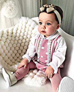 cute baby girl images for facebook dp hd download