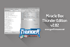 Miracle Box (Thunder Edition) v2.82 Crack by [GSM X TEAM]