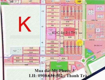 mua-lo-k24-my-phuoc-3