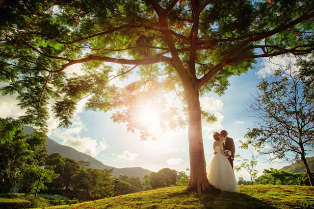 How to Avoid Common Wedding Photography Mistakes