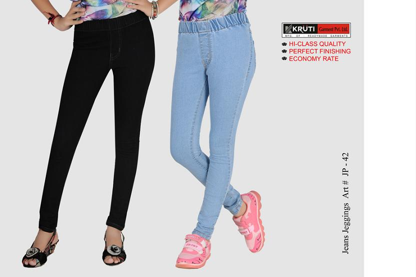usa cheap sale street price best cheap Jeans Jeggings,Jeans Jeggings Manufacturer,Ahmedabad,Gujarat ...