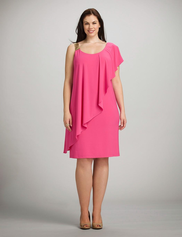 Excepcional Vestidos Casuales A Llevar A Una Boda Ornamento ...