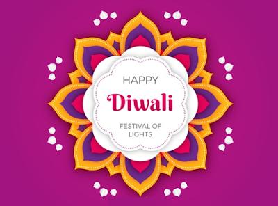 diwali-images-download