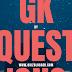 GK quiz || gk questions