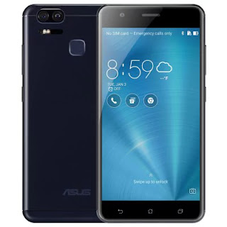 ASUS ZENFONE 3 ZOOM ( ZE553KL ) 4G Phablet, Review, Specs and Price