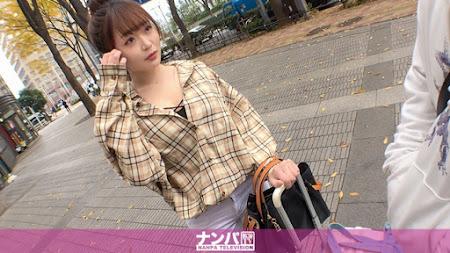 200GANA-2419 | 中文字幕 – 搭訕遠距離戀愛巨乳美少女排解寂寞狂幹潮吹