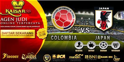 https://agenbolakaisar168.blogspot.com/2018/06/prediksi-bola-kolombia-vs-jepang-19-juni-2018.html
