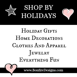 Shop By Holidays