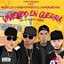 Pancho, Yomo, Ele A, White Bear – Viviendo en Guerra (Remix)