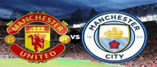 مشاهدة مباراة مانشستر يونايتد وكولشيستر بث مباشر