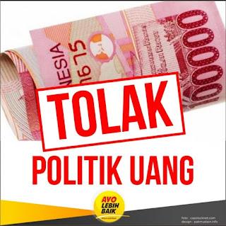 Lira Temukan Atensi Kericuhan dan Money Politic dalam Pilkades Serentak di Probolinggo