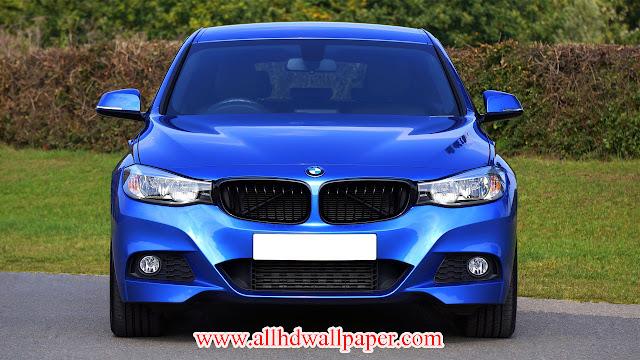 New Bmw Cars Photos