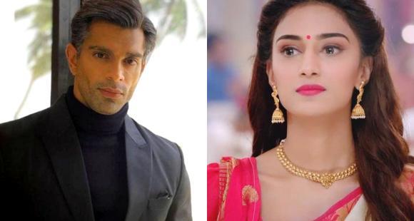 Monday Spoiler : Prerna to marry Bajaj sacrifice love for Anurag in Kasauti Zindagi Kay