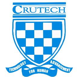 CRUTECH begins online registration and screening for 2019/2020 Academic Session.
