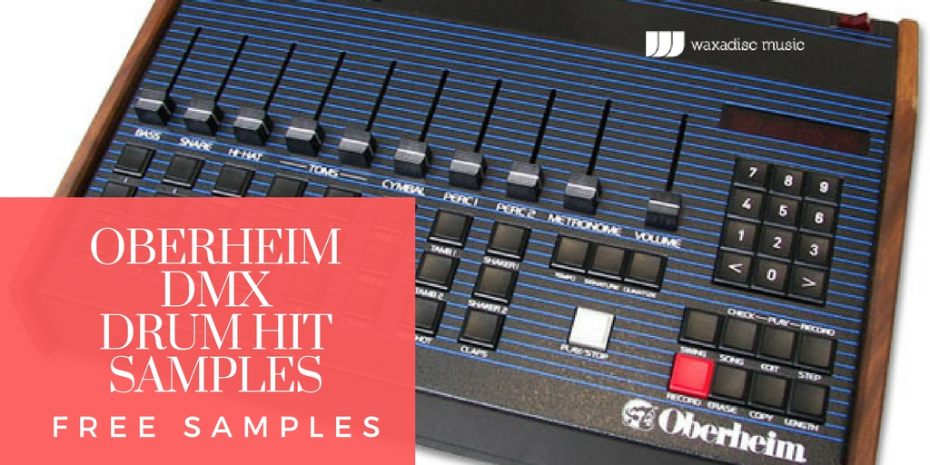 Roland td-50kv v-drums electronic drum set with free spd-sx sample.