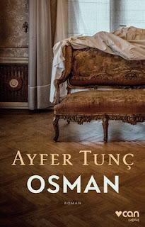 Ayfer Tunç - Osman
