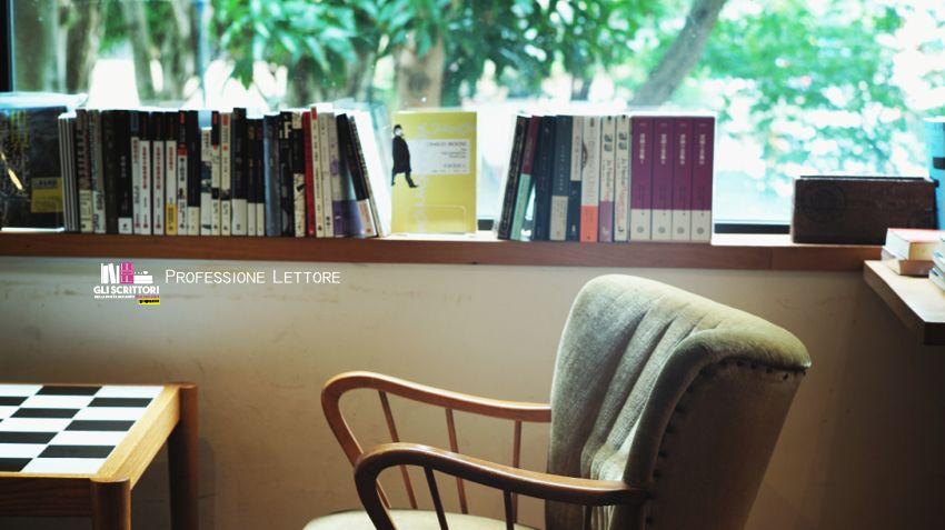 In libreria ad aprile: 5 libri da non perdere