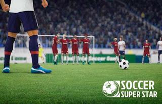 soccer super star gratis