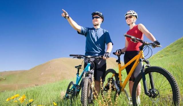 olahraga mengecilkan perut buncit dengan cepat