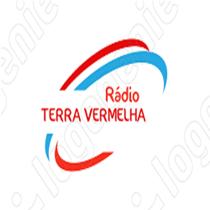 Ouvir agora Rádio Terra Vermelha - Web rádio - Cambé - PR