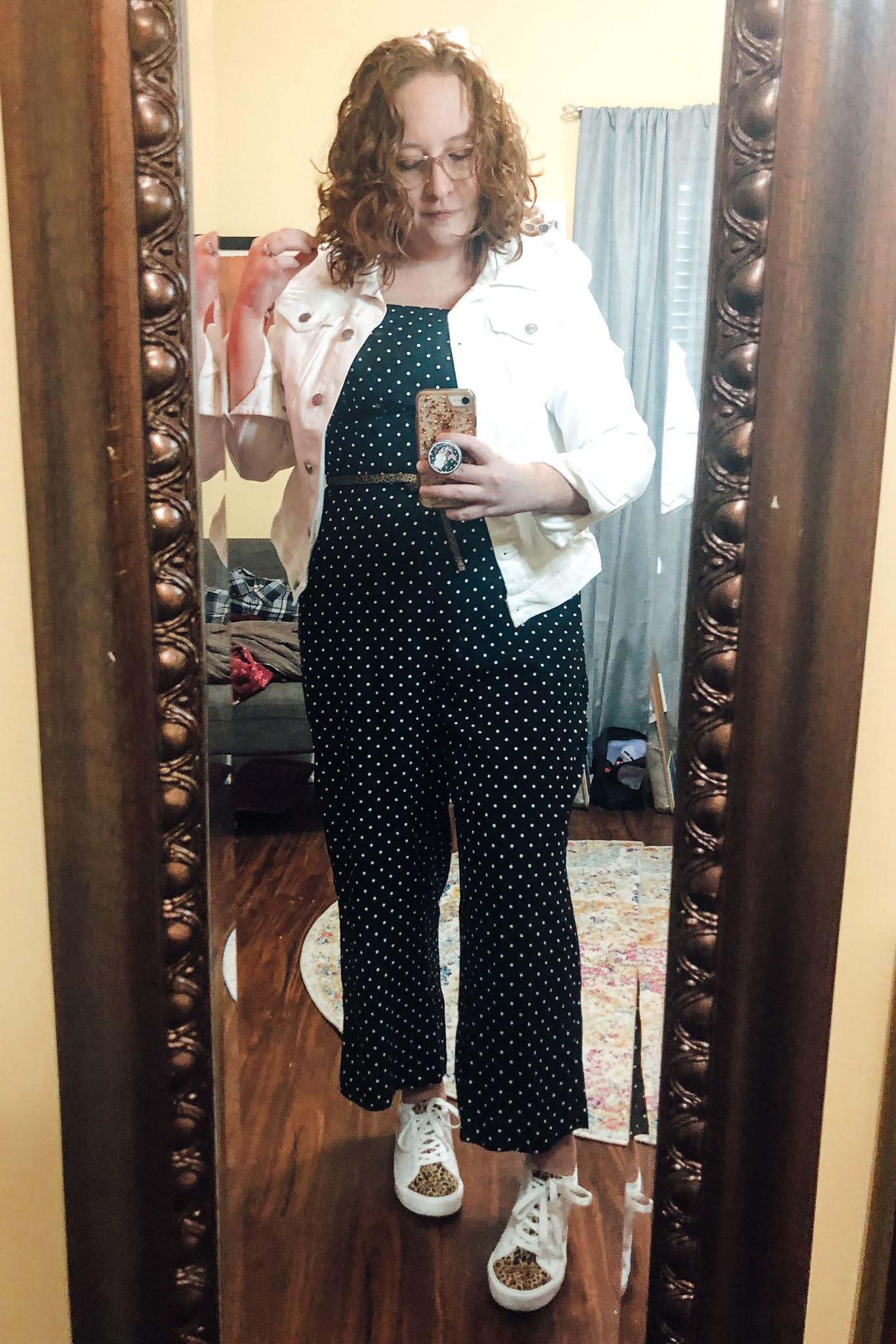 polka-dot-jumpsuit-leopard-accessories