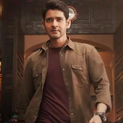 Director-Anil-Ravipudi-On-About-Sarileru-Neekevvaru-Movie-Andhra-Talkies