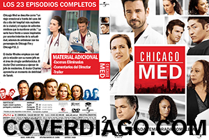 Chicago Med - Segunda Temporada