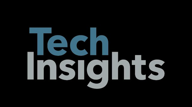 TechInsights' New Mobile Application Putting Semiconductor Analysis in Your Pocket