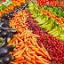 Prescribed foods for diabetic patients