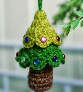 http://translate.google.es/translate?hl=es&sl=en&tl=es&u=http%3A%2F%2Fcrochetbytukta.blogspot.nl%2F2013%2F10%2Fchristmas-tree.html
